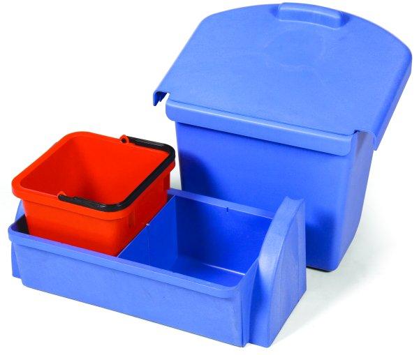 WasteKit.jpg